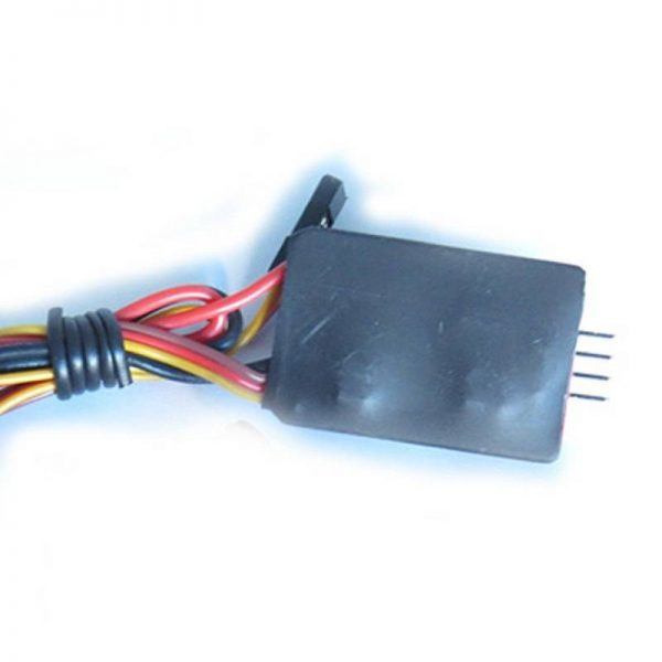 jp-hobby-electrical-magnetic-brake-controller